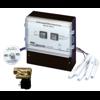 5 электродов с держателем для системы автоматического долива OSF NR–12–TRS–2 купить в интернет-магазине недорого...